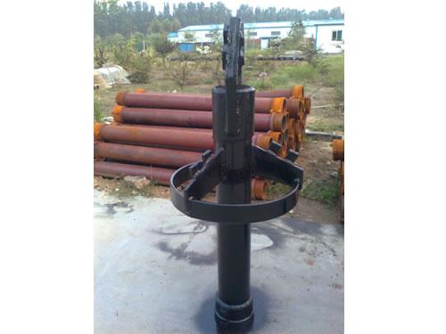 Reverse Circulation Drill Bit Reverse Circulation Drill Rod